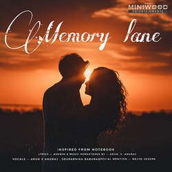 Memory Lane songs