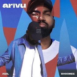 Arivu songs