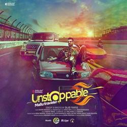 Unstoppable (feat. Mallu Traveler) songs