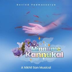 Minnumee Kannukal songs