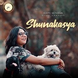 Shunakasya songs