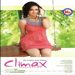 Listen to Climax songs from Climax
