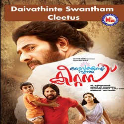 Listen to Daivathinte Swantham Cleetus songs from Daivathinte Swantham Cleetus