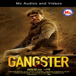 Listen to Gangster songs from Gangster