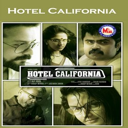 Listen to Hotel California songs from Hotel California