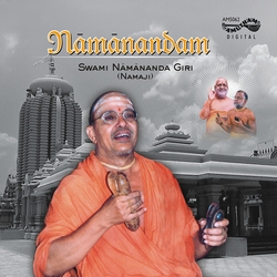Listen to Sri Gurumurthiko Dhyana songs from Namanandam (Bhajans)