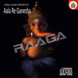 Listen to Deva Cha Darshan songs from Aala Re Ganesha