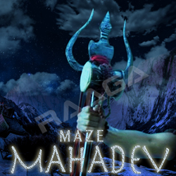 Listen to Dongargav Cha songs from Maze Mahadev