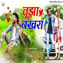 Tuza Nakhra songs