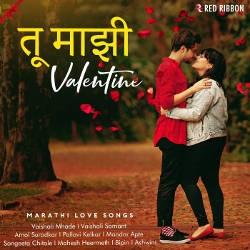 Tu Mazi Valentine - Marathi Love Songs songs