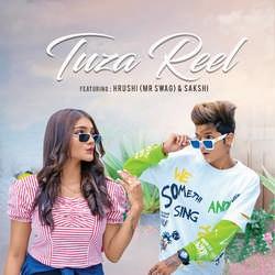 Tuza Reel songs