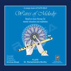 Listen to Release Of Meditation Process songs from Waves Of Melody