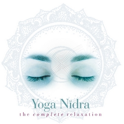 Yoga Nidra songs