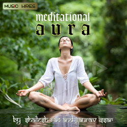 Listen to Five Am songs from Meditational Aura