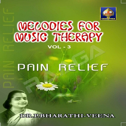Listen to Dwijaavanti songs from Melodies For Music Therapy - Pain Relief
