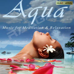 Listen to Sea Waves songs from Aqua - Music For Meditation & Relaxation