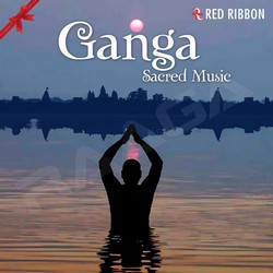 Ganga - Sacred Music songs