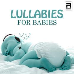 Lullabies For Babies