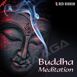 Listen to Soulful Tunes songs from Buddha Meditation