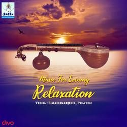 Music For Evening Relaxation songs