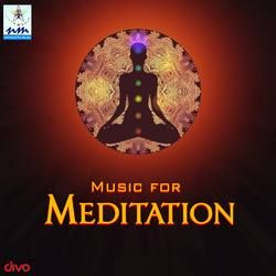 Music For Meditation songs