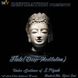 Deep Meditation songs