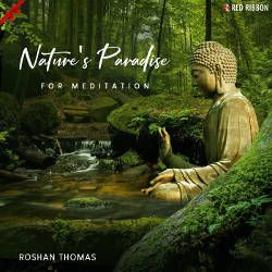 Listen to Natures Ecstasy songs from Natures Paradise For Meditation