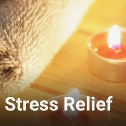 Stress Relief songs
