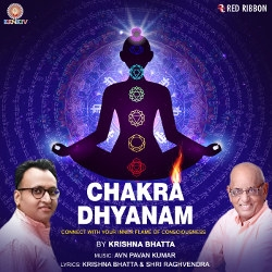 Listen to Chakra 46 songs from Chakra Dhyanam - Connect With Your Inner Flame Of Consciousness