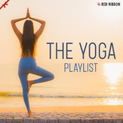 Listen to Ocean Bed songs from The Yoga