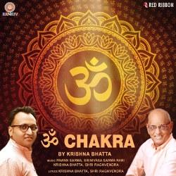 Om Chakra songs