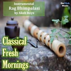 Classical Fresh Mornings songs