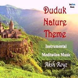 Duduk Nature Theme songs