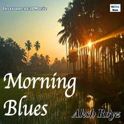 Morning Blues songs