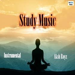 Study Music songs