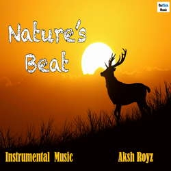 Natures Beat songs