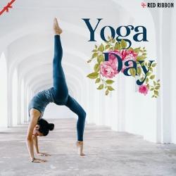 Yoga Day songs