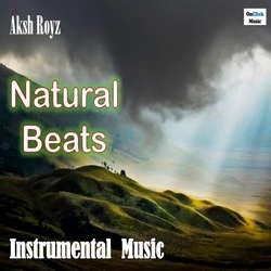 Natural Beats
