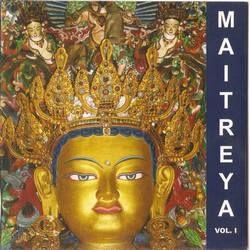 Maitreya - Vol 1