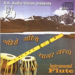 Listen to Malai Na Sodha songs from Gahiro Gahiro Sagar Jasto