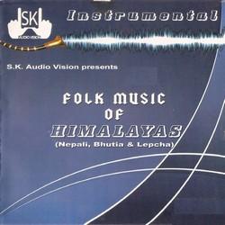 Folk Music Of Himalayas songs