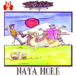 Listen to Timilai songs from Nomads-Naya More