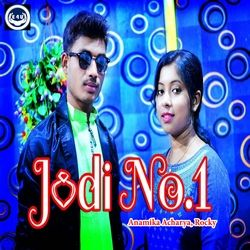 Jodi No 1 songs