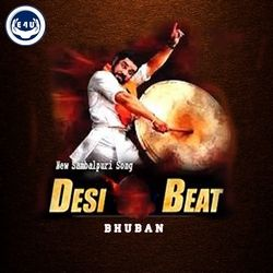 Desi Beat songs