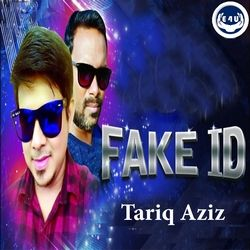 Fake Id songs