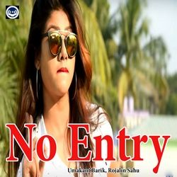 No Entry songs