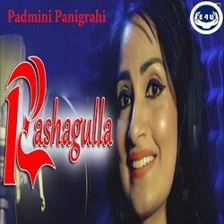 Rasagulla songs