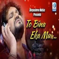 To Bina Eka Mun songs