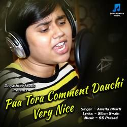 Pua Tora Commet Dauchi Very Nice songs