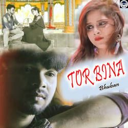 Tor Bina songs